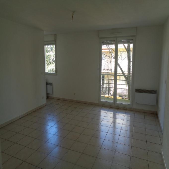 Offres de vente Appartement Pont-Évêque (38780)