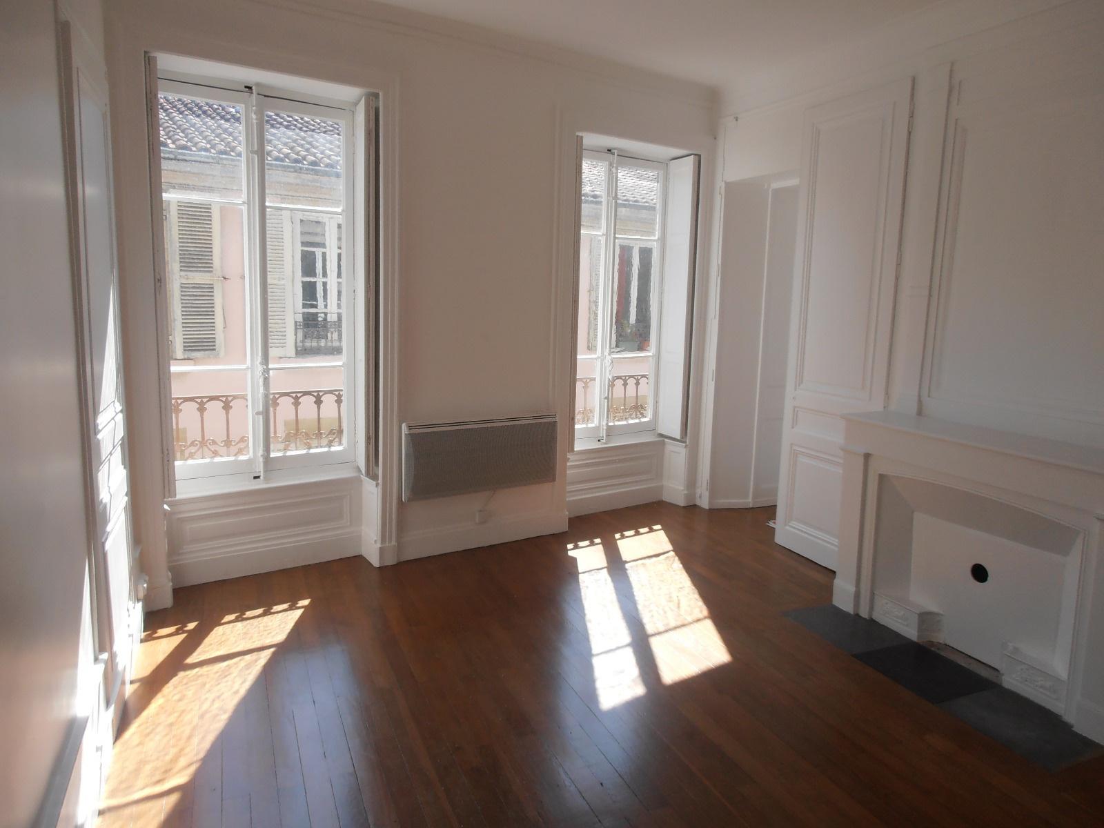 Vente appartement vienne villas et maisons vienne for Appartement atypique vienne 38200
